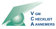 vca_logo